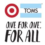 Embrace the Spirit of the Holiday Season with #TOMSforTarget