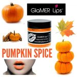Scent of Fall: My Favorite Pumpkin Beauty Products This Season