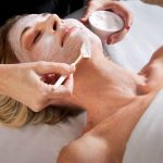 Want Your Skin to Glow? Try Burke Williams New Radiance Facial