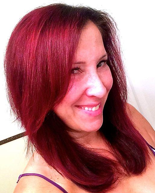 Target Beauty Hair