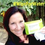 Celebrate Earth Month by Participating in the Neutrogena Naturals #WipeForWater Challenge & Enter My Giveaway (5 Winners)