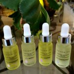 Drop Everything & Enter to Win Cover FX's New Custom Infusion Drops (3 Winners)