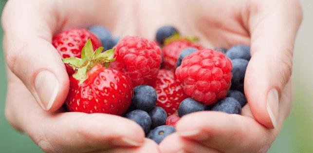 ARSC Antioxidants
