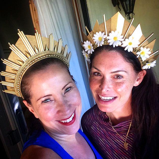 Ojai Crowns