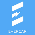 car, uber, evercar, transportation