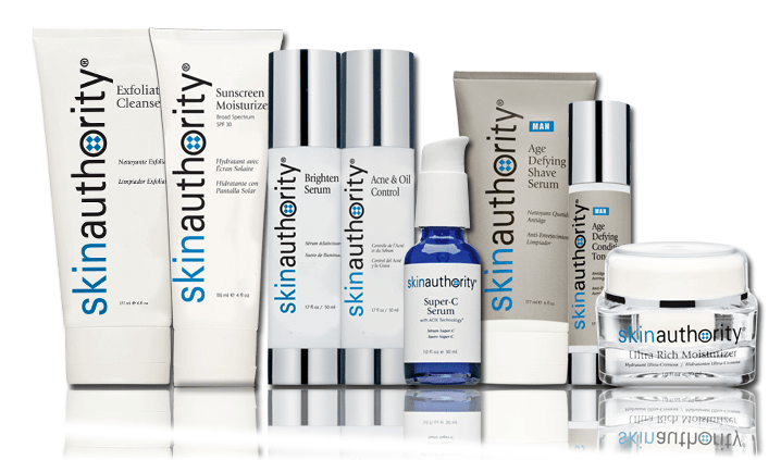 skincare, antiaging, products