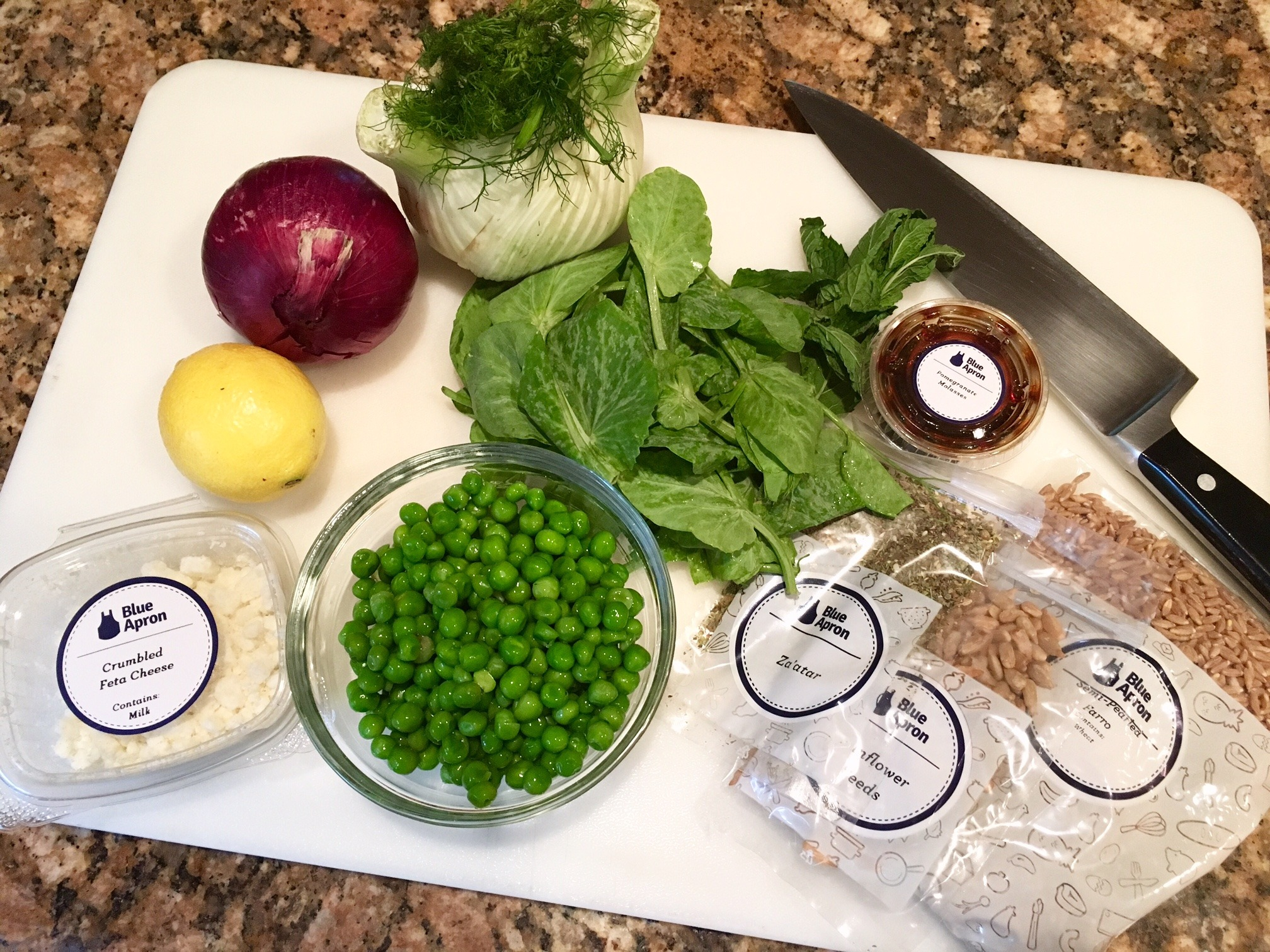 blue apron, meal delivery, recipe, cooking , farm to table