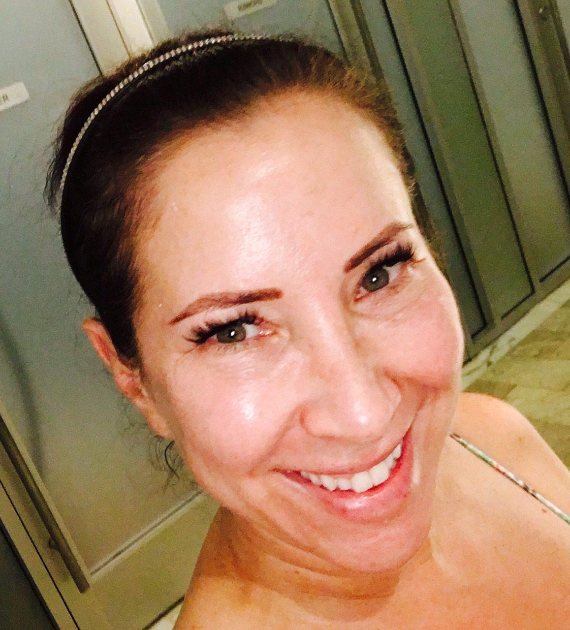 skincare, swiss, anti-aging, facial