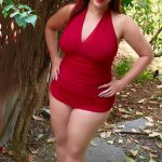 Got Curves? Magicsuit Will Help You Look Sexy & Svelte This Labor Day Weekend