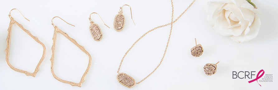 kendra scott, BCA, jewerly