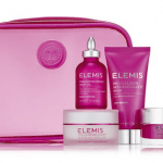 Think Pink: 10 Fab Products That Support Breast Cancer Awareness
