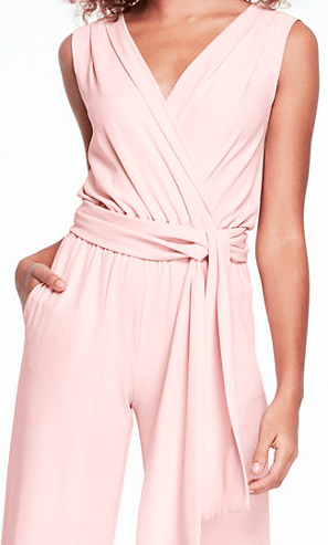 lands' end, BCA, jumpsuit