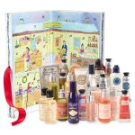 'Tis The Season Giveaway: L'OCCITANE Best Selling Gift Sets (3 Winners)
