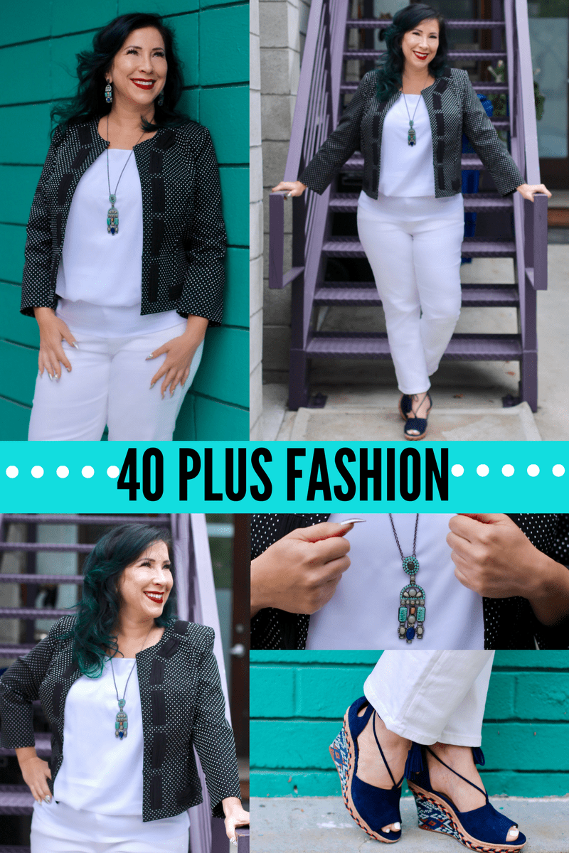 cabi, 40 Plus, Fashion