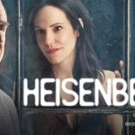 Heisenberg: A Riveting New Play at the Mark Taper Forum