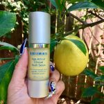 40 Plus Skincare: Turn Back Time with Bioelements Serum