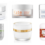 6 Must Have Anti-Aging Moisturizers For Over 40 Skin