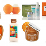 Pumpkin Spice: Products That Capture the Scent of Fall