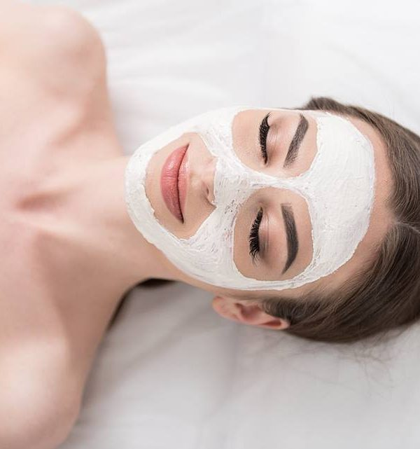 Burke Williams Facial: Pampers & Rejuvenates Your Skin