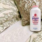 5 Fabulous Beauty Hacks with JOHNSON'S® Baby Powder