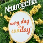 Neutrogena Every Day Is A SUNday Sunscreen Giveaway