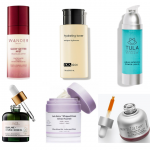10 Dry Skin Hydrating Products for Women Over 40
