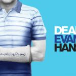 Run, Don't Walk to See 'Dear Evan Hansen' in Los Angeles