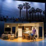 Linda Vista: A Funny & Realistic Glimpse of A Male Midlife Crisis