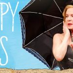 Dianne Wiest Shines in 'Happy Days' at the Mark Taper Forum