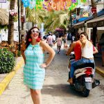 5 Reasons You Need to Visit Sayulita Mexico in Riviera Nayarit