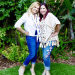 National Girlfriends Day: Celebrating Friendship & Fashion with Chico's