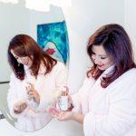 Menopause Awareness Month: Skincare That Transforms Estrogen Deficient Skin