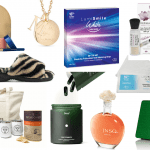 Mother's Day Gift Guide 2021: 10 Last Minute Gifts That Mom is Going to Love